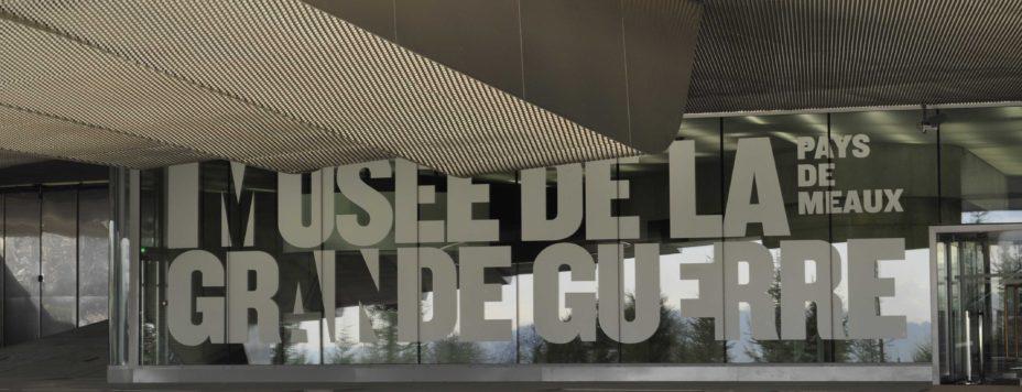 Musée_de_la_Grande_Guerre_de_Meaux_15
