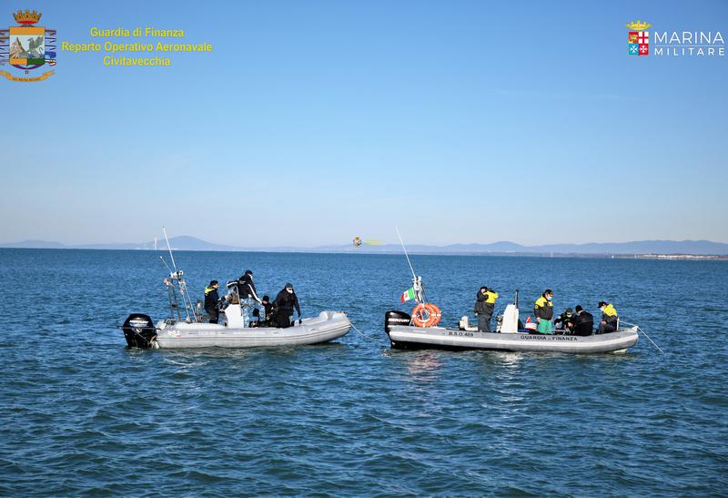 gdf-marina-bomba