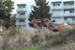 tczew-trwa-budowa-kanalizacji-dla-nowego-osiedla-bfe4-885498