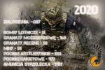 z26639306Q,Saperzy-z--11-Lubuskiej-Dywizji-Kawalerii-Pancerne