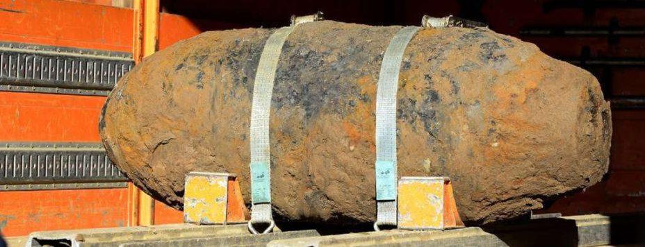 23779135-627722589-dortmund-blindgaenger-bombe-entschaerfung-evakuierung-Xa7