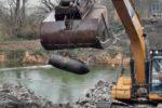 24888816-von-der-fliegerbombe-aus-dem-zweiten-weltkrieg-ging-keine-gefahr-aus-2bakxJC0P8f2