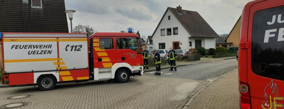 24912204-feuerwehr-uelzen-oldenstadt-minenfund-lohmann-Olef
