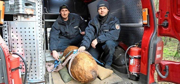 Die-Bombe-war-noch-scharf-Der-Blindgaenger-im-Borgsdorfer-Wald-ist-entschaerft_big_teaser_article