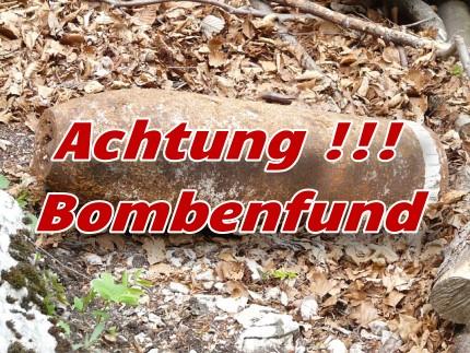 Mittelrhein-Tageblatt-Achtung-Bombe-