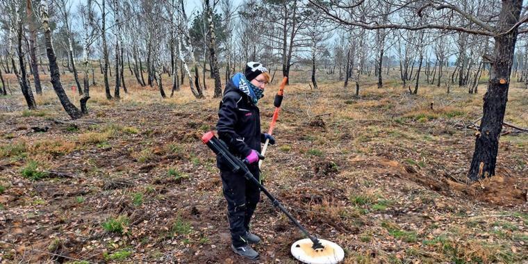 Munition-wird-in-der-Kyritz-Ruppiner-Heide-gesprengt_big_teaser_article