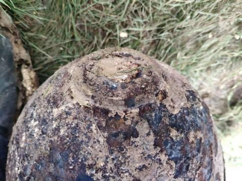 decouverte-de-bombes-de-la-seconde-guerre-mondiale-aux-breuz_5177903