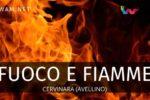 incendio-cervinara-fiamme-696x364
