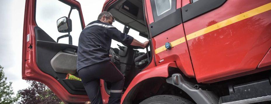 les-sapeurs-pompiers