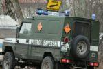 patrol_saperski_22_03_17-big