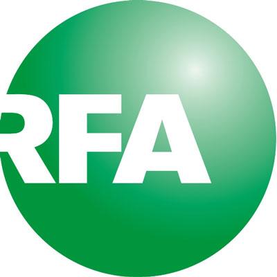 rfa-logo-400