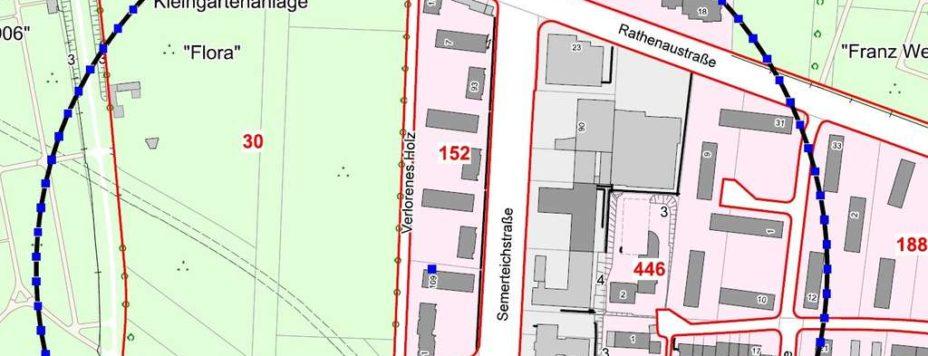 25047316-die-grafik-zeigt-den-evakuierungsradius-in-der-mitte-des-kreises-wurde-die-bombe-in-dortmund-entdeckt-ya7