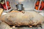 7090871-655926871-blindgaenger-bombe-2uOLkF2DUua7