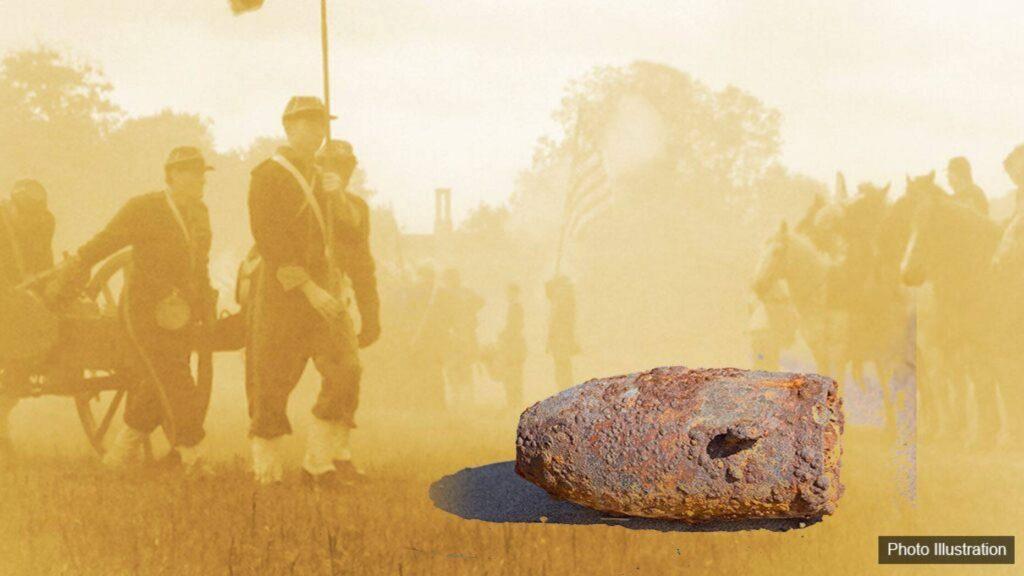 Bomb-Civil-War-1024x576