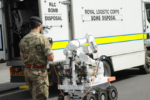 Bomb-disposal-EOD-generic