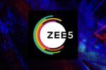 ZEE5.com-hacked-a-popular-OTT-platform