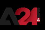 a24-logo-2-2
