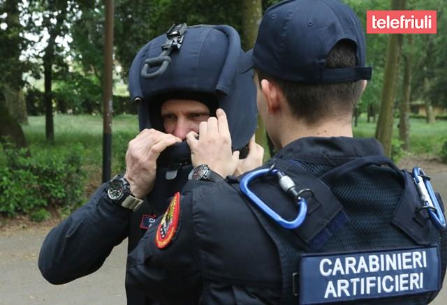carabinieri_artificieri_antisabotaggio_2018___16_FB216311