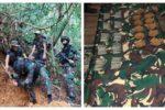 penemuan-amunisi-dan-granat-di-nunukan-kaltara