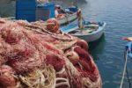 1615029264259_1615029276.jpg--pescatore_tira_su_la_rete_a_isola_delle_femmine_e_trova_7_ordigni_bellici