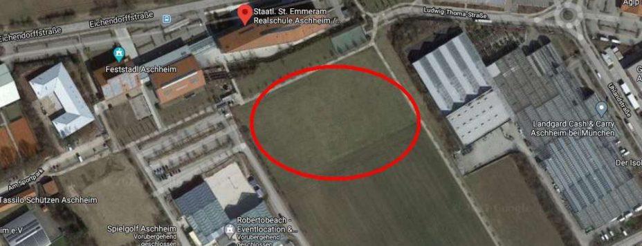 25314953-neben-der-realschule-aschheim-entsteht-das-neue-gymnasium-bei-den-bauarbeiten-daran-ist-eine-fliegerbombe-gefunden-worden-1DNG
