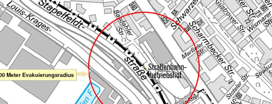 25365324-karte-eines-bombenfundortess-Ga7