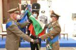 5793128_1838_foto_8._il_passaggio_di_consegna_della_bandiera_di_guerra_dell_esercito_tra_il_generale_farina_ed_il_generale_serino