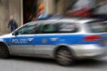 Polizeimeldungen-Bremen