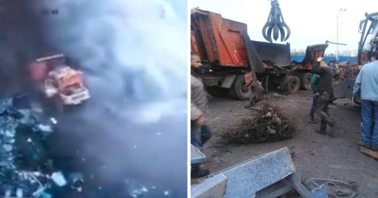 Scrapyard-Explosion-In-Tripoli-Leaves-1-Dead-4-Injured-1-770x404
