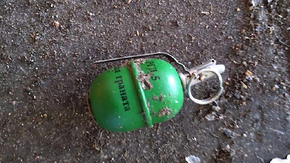 bomba a mano bellolampo-2