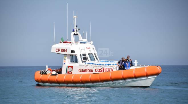guardia-costiera-469032.660x368