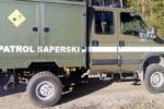 patrol-saperski-fot.-nadlesnictwo-karczma-borowa-800x445