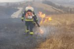 pompieri-750x430