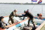removal_of_ammunition_from_the_mekong_river_earlier_this_month.supplied