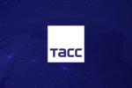 tass_logo_share_ru