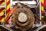 25701258-wiesbaden-biebrich-bombe-2za7