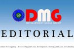 DMG-Editorial