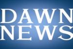 dawn-news-pakistan-tv-logo