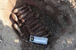 size3-16172748758452-152-orba-pole-u-dobronina-odhalila-dvanact-delostreleckych-min-z-druhe-svetove-valky