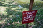 war-museum-cambodia