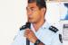 EOD-Inspector-Clifford-Tunuki