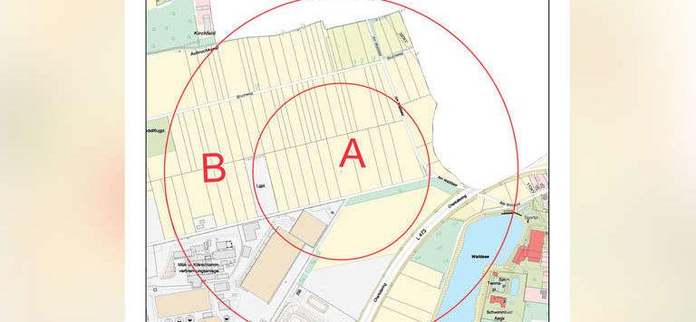 27041132-die-evakuierungsbereiche-fuer-die-fliegerbombe-die-am-mittwoch-in-krefeld-gefunden-wurde-2lOrdt9VjR70
