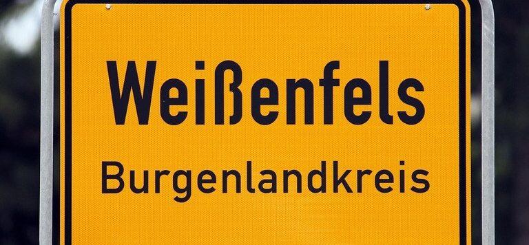 weissenfels-238-resimage_v-variantSmall1xN_w-768